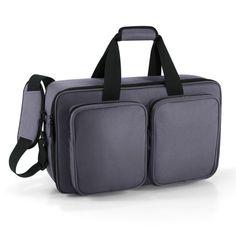 Reisenthel TRAVELBAG 2 borsa bagaglio a mano valigia borsa da viaggio borsa business