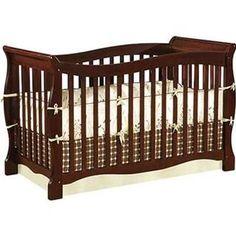baby crib - Bing Images