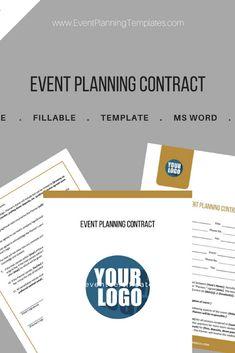 printableweddingplanner wedding checklist in 2018 pinterest