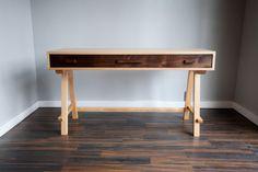 Interior - furniture. Table.