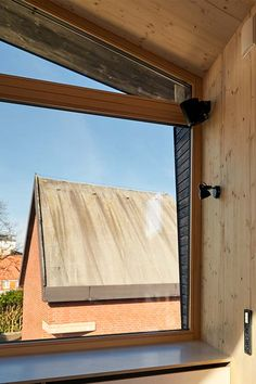 Minimalism, Cabin, War, Interior Design, The Year, New Homes, Cottage House, Homes, Nest Design