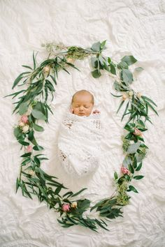 Newborn sessions that will give you all Baby Fever! The Sweetest Newborn Sessions that Will Give You All the Baby Fever