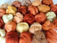 Dyeing with Coreopsis on Sea Green and Sapphire at  http://seagreenandsapphire.wordpress.com/tag/coreopsis-tinctoria/