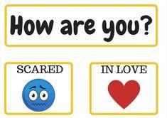 Grammar Tips, Are You Scared, Company Logo, Logos, Logo