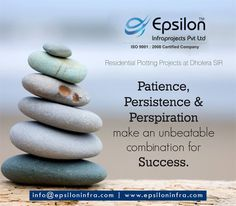 Time For investment in Smart City Dholera SIR.  Contact us : +919662044441  Email - pranav.epsilon@gmail.com, info@epsiloninfra.com #dholera #smartinvestment #dholerasir #smartcity #realestate #Gujaratinvestment #residential #plots