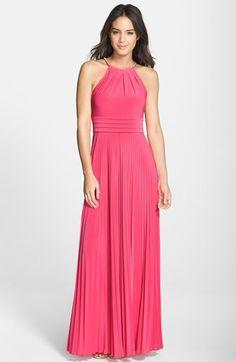 59a995396a9c 7 Best Dress images | High low dresses, Alon livne wedding dresses ...