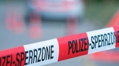 Quatre enfants blessés par une explosion