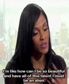 Joseline Hernandez seksi videot