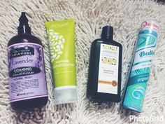 Want to know what cruelty free hair care products I use? Body Shampoo, Cleansing Conditioner, Makeup Drawer, Free Hair, Cruelty Free, How To Find Out, Hair Care, Hair Care Tips, Hair Makeup