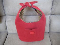 concealed carry purse with zipper gun pocket by GunsandRosesPurses, $52.00