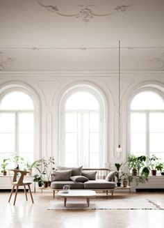 royal modern space amazing interior
