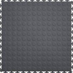 1201 Best Plastic Flooring Images