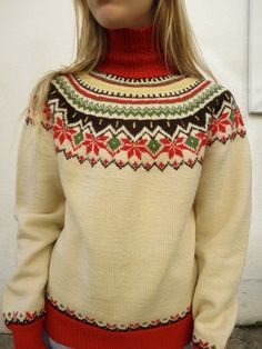 e695ac3a8e4 23 Best Vintage Norwegian Sweaters images