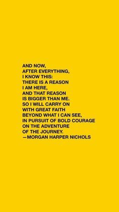 Shades Of Yellow Color Names For Your Inspiration - Going To Tehran - A quote about life — Purpose quotes, quotes about purpose, faith quotes, courage quotes, adventure - Citation Courage, Courage Quotes, Faith Quotes, Words Quotes, Me Quotes, Sayings, Heart Quotes, Jesus Quotes, Lost Quotes