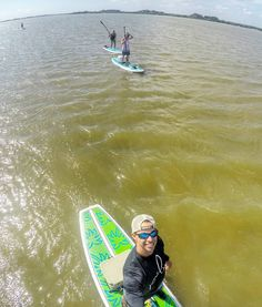 Blasting Off from Canaveral National Seashore....Downwinder!!!#surfexpo #paddleboard #sup #paddleboarding #standuppaddle #getoutside #exploring #adventure #yoga #fitness #getoutstayout #adventures #exploreflorida #nationalseashore #paddleboardorlando #blastoff #downwinder #the_palmlife #teamrider #builtforthewild #costadelmar #yeticoolers by tenacious_tom13