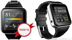 Geak Watch, Smart Watches With WiFi Single Core Processor 1GHz And Android OS    Read more >> http://technolookers.com/2013/06/18/geak-watch-smart-watches-with-wifi-single-core-processor-1ghz-and-android-os/#ixzz2WdMxhzs5