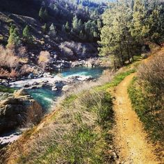 Lake Clementine Trail - Auburn, California   AllTrails.com