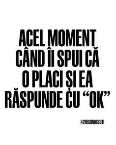 Frumos moment nu?      Like dacă ți-a plăcut poza!  Follow: @2necunoscuti pentru postări zilnice!    #bucharest #bucuresti #ig_bucharest #brasov #constanta #iasi #timisoara #cluj #clujnapoca #suceava #gluma #haha #amuzant #romania #love #relationship #couple #citate #ig_romania #follow #pitesti #ploiesti #caterinca #moldova In This Moment, Funny, Happy, Funny Parenting, Ser Feliz, Hilarious, Fun, Humor, Being Happy