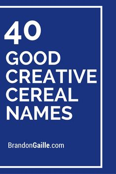 31 Good Roofing Slogans And Taglines Catchy Slogans