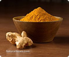 Curcumin inhibits pituitary tumor cell proliferation, induces apoptosis