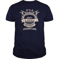 ITS A GRAY THING YOU WOULDNT UNDERSTAND #name #GRAY #gift #ideas #Popular #Everything #Videos #Shop #Animals #pets #Architecture #Art #Cars #motorcycles #Celebrities #DIY #crafts #Design #Education #Entertainment #Food #drink #Gardening #Geek #Hair #beauty #Health #fitness #History #Holidays #events #Home decor #Humor #Illustrations #posters #Kids #parenting #Men #Outdoors #Photography #Products #Quotes #Science #nature #Sports #Tattoos #Technology #Travel #Weddings #Women