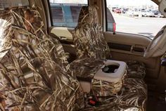 camo seat covers for 2004 f250 | Details about FORD F-250/350/450/ 550 04-09 CREW CAMO SEAT COVERS NEW Jacked Up Trucks, New Trucks, Camo Seat Covers, Truck Accesories, Camo Truck, Small Grey Bedroom, Restoration Hardware Dining Chairs, Farmhouse Table Chairs, Office Chair Without Wheels