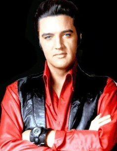 Image may contain: 1 person, closeup Priscilla Presley, Lisa Marie Presley, Elvis Presley Lyrics, King Elvis Presley, Graceland Elvis, Elvis Presley Photos, Mississippi, Elvis Sightings, Tennessee