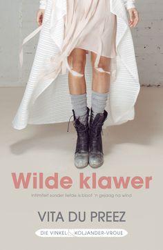 """McKenna Wilde het 'n spesiale gawe om deur aanraking te """"sien"""". Vir hierdie ekstrovert is dit eerder 'n vloek as 'n seën. In haar reis na selfaanvaarding leer McKenna dat intimiteit sonder liefde bloot 'n gejaag na wind is."""