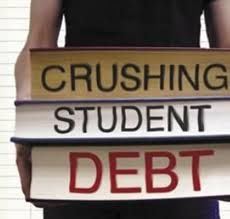 31 Best Rising Student Loan Debt Images On Pinterest Student Loan
