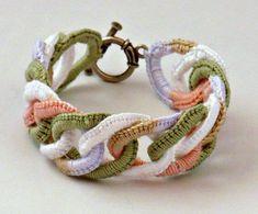 Bracing 4 cute Bracelet!