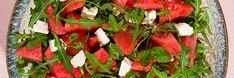 Fetás, rukkolás görögdinnyesaláta receptért látogass el a weboldalunkra. Grilling, Bbq, Strawberry, Fruit, Food, Barbecue, Barrel Smoker, Crickets, Essen