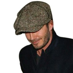 Be like Jason Statham-cool cap for every hour! http://justcoolcaps.com/product/fashion-gentleman-octagonal-cap-newsboy-beret-hat-autumn-and-winter-for-mens-jason-statham-male-models-flat-caps-golf-driving/