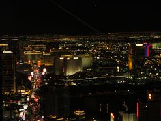 Vegas, baby. Vegas, To Go, Spaces, Baby, Newborns, Baby Baby, Infants, Child, Toddlers