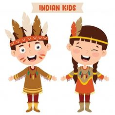 Indian Children Wearing Traditional Clothes - Buy this stock vector and explore similar vectors at Adobe Stock Drawing For Kids, Art For Kids, Bride And Groom Cartoon, Indian Animals, Tribal Theme, Cute Muslim Couples, Disney Wedding Dresses, Crochet Doll Clothes, Toddler Activities