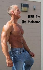 Jim Holcomb IFBB Physique Pro: Bodybuilder and PhD | MuscleModelBlog.com--Jim Holcomb, an IFBB Physique Pro, is both a bodybuilder and a PhD. As you take a look at these photos of IFBB Physique Pro Jim Holcomb by photographer John Hawley of Musclepapa.com, you will no longer doubt that intelligence and bodybuilding can go hand-in-hand: http://musclemodelblog.com/jim-holcomb-ifbb-physique-pro/