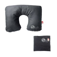 Coussin cervical gonflable 12.95€