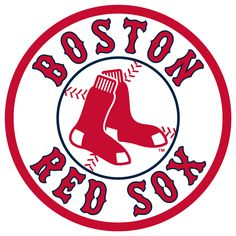 We love the Red Sox at my house!  My son is a future Red Sox pitcher...we can only dream!