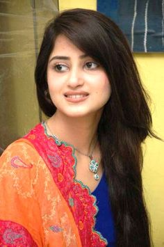 from Ares bhabi girl naked photos