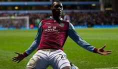 Incredable Issue Blog: Liverpool, bringing benteke agreement scheduled me...