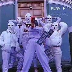 Girl Gang Aesthetic, Badass Aesthetic, Film Aesthetic, Aesthetic Movies, Aesthetic Grunge Tumblr, Aesthetic Photography Grunge, Black Aesthetic Wallpaper, Aesthetic Iphone Wallpaper, Fille Gangsta