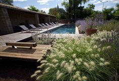 La Maison d'Ulysse hotel - Languedoc-Roussillon, France - Smith Hotels