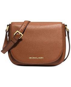 4b60b3445ffa Buy macys michael kors handbags on sale > OFF59% Discounted