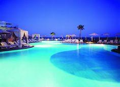 flirting games at the beach resort myrtle beach hotel jamaica