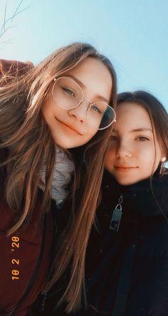 Girl Photo Poses, Girl Photos, Cute Galaxy Wallpaper, Alphabet Letters Design, Fake Girls, Best Friend Goals, Boy Art, Photo Instagram, Ms Gs