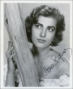Irene Papas is like the Doric* ideal incarnate: solid, austere lines, drama in attitude, fortitude in distress. Beauty in the face of traged. Irene Papas, Zorba The Greek, Greek Beauty, Female Character Inspiration, Woman Movie, Katharine Hepburn, Portraits, Glamour, Beautiful Gorgeous