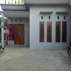 Tar Tar Homestay | Homestay Kota Batu Malang