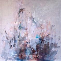 Nora Jane Paintings  Sold, продана