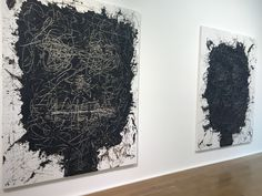 Rashid Johnson At Hauser & Wirth Is A Moving & Thought-Provoking ...