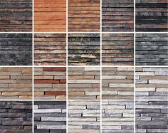 The New Royal Playhouse in Copenhagen, Denmark | photo © Lena Billo. The handmade building bricks were produced by Petersen Tegl and are sized some 53-centimeter in length, are some 11 centimeters wide but only 4 centimeters high. For each square meter, about 40 of the Kolumba bricks were required.