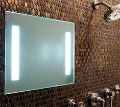 7 Shower Mirror Ideas Shower Mirror Mirror Shower
